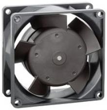 8318H Осевой вентилятор 80 мм