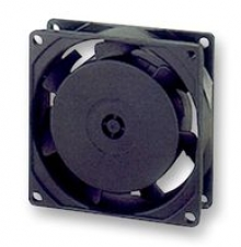 8P-230LS-T Осевой вентилятор 80мм BISONIC