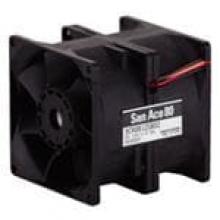 9CR0812H801 Вентилятор 80X80MM