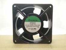 A1123-HSL.GN AC Вентилятор 119.5X38.5MM 115VAC