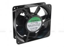 A2123-HBL.GN AC Вентилятор 119.5X38.5MM 220-240VAC