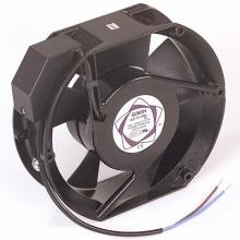 A2175HBL-TC AC Вентилятор 171.5X51MM 220-240VAC