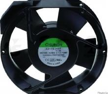 A2175-HBTTC.R.GN AC Вентилятор 172X51MM 220-240VAC