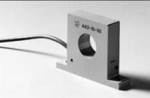 A82-10100 трансформатор тока