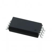 ACNT-H313-000E | Broadcom | Изолятор
