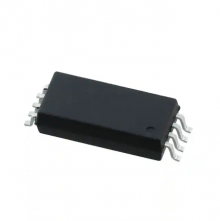 ACNT-H313-500E | Broadcom | Изолятор