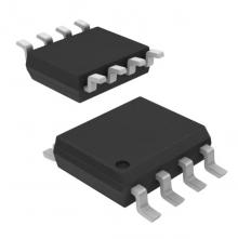 ACNU-3410-000E | Broadcom | Изолятор