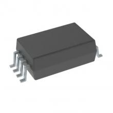 ACNU-3430-000E | Broadcom | Изолятор