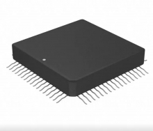 AD1582WBRTZ-R7 | Analog Devices Inc