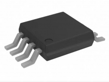 AD8494CRMZ | Analog Devices Inc