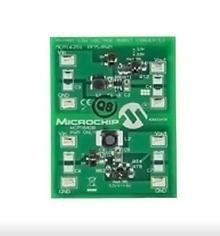 AC164133 | Microchip Technology