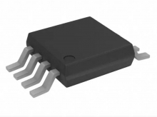 ADM3061EARMZ | Analog Devices Inc
