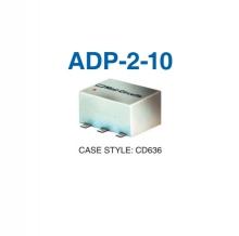ADP-2-10 | Mini Circuits Сплиттер