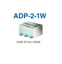 ADP-2-1W Сплиттер