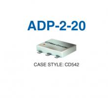 ADP-2-20 | Mini Circuits Сплиттер