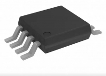 ADR440ARMZ | Analog Devices Inc