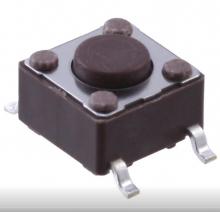 ADTS21NV | APEM | Кнопочный переключатель APEM