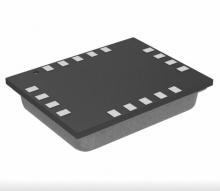 ADXRS290BCEZ | Analog Devices Inc