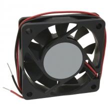 AFB0605MB Осевой вентилятор 60X15MM BALL 5VDC