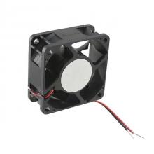 AFB0612EH-A Осевой вентилятор 60X25.4MM 12VDC