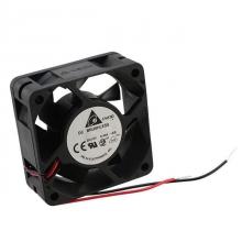 AFB0612EH-AB Осевой вентилятор 60X25.4MM 12VDC