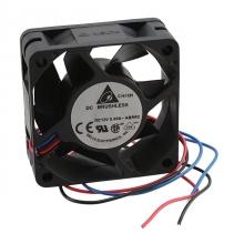 AFB0612EH-ABRR0  Осевой вентилятор 60X25.4MM 12VDC