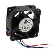 AFB0612EH-AR00 Осевой вентилятор 60X25.4MM 12VDC