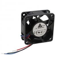 AFB0612H-AF00 Осевой вентилятор 60X25.4MM 12VDC