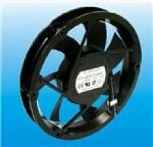 AFB1512HH-TA50 Осевой вентилятор 172X150X25MM 12V DC