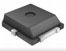 AFM906NT1 | NXP | Полевые МОП-транзисторы NXP