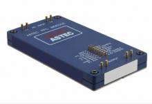 AIF04ZPFC-01L | Artesyn | Преобразователи переменного тока в постоянный на плату Artesyn