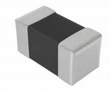 AMCV-0201-5R5-C330N-T | Abracon | TVS Варисторы Abracon