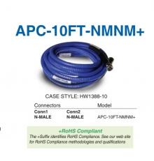 APC-10FT-NMNM+ Бронированный кабель