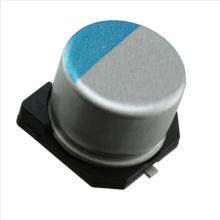 APS-100ELL271MHB5S | Chemi-Con | Алюминиевый конденсатор