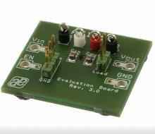 AS1359-285 EB | ams | Линейные регуляторы напряжения ams