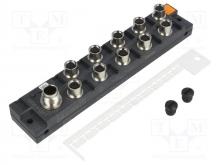 ASBSM 10/LED 3 Провод для датчиков