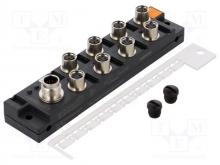 ASBSM 8/LED 3 Провод для датчиков
