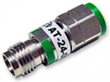 AT-24-01-10 Аттенюатор