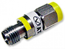AT-292-01-10 Аттенюатор