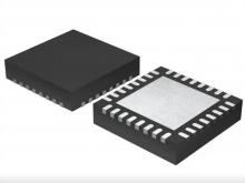 AT86RF212B-ZU | Microchip Technology