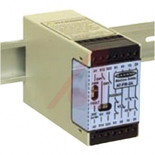 AT-AM-2A Реле; Е-Мех; Контроль; Cur-Rtg 4A; Ctrl-V 115AC; Vol-Rtg 250AC / DC; DIN-рейка