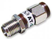 AT-SMA-02-10 Аттенюатор