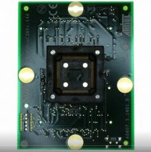 AC004002 | Microchip Technology