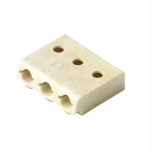 ABTB-300-040B | Assmann | Коннектор для светодиодов