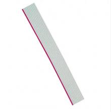 AWG28-05/F-1/300 | Assmann | Ленточный кабель