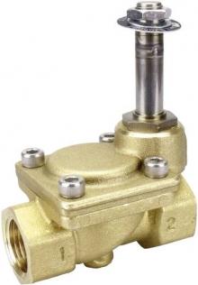 B205DBZ Пневматический клапан