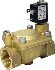 B222DBY  Пневматический клапан