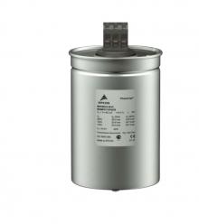 B25667C3497A375 | TDK EPCOS Конденсатор 165UF -5% + 10% 400VAC