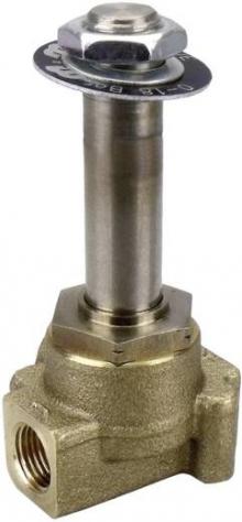 B297DVE  Пневматический клапан