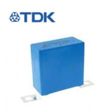 B25655P4707K031 | TDK EPCOS
